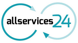 Multiglobal Service